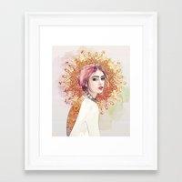 Taylor Hill Framed Art Print