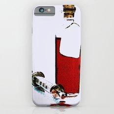 verità Slim Case iPhone 6s