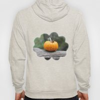 Lonely Pumpkin Hoody