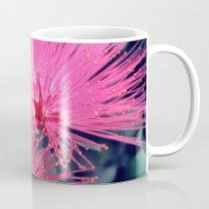 Botanicals  Mug