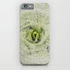 ArcFace - Radicchio Verdon Slim Case iPhone 6s