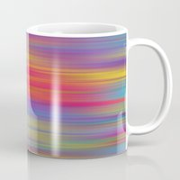 All The Colors  Mug