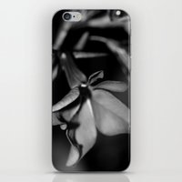 Flower., iPhone & iPod Skin