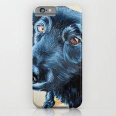 Sam iPhone 6s Slim Case