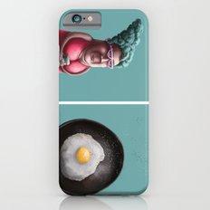 Strange believes 01 iPhone 6 Slim Case