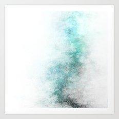 Abstract XXII Art Print