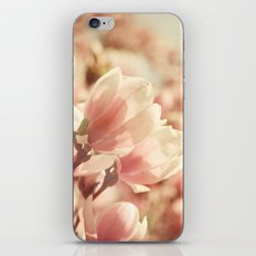 Moments of Supreme Happiness iPhone & iPod Skin