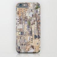 Malta iPhone 6 Slim Case