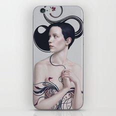 375 iPhone & iPod Skin