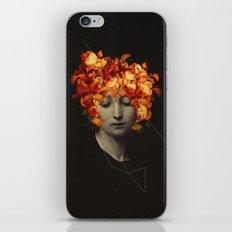 Beroh iPhone & iPod Skin
