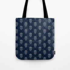 Dead Sea Tote Bag