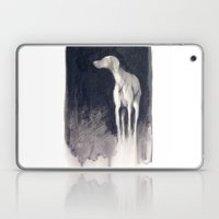 Resplendence Laptop & iPad Skin