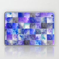 Variations On A Changing… Laptop & iPad Skin
