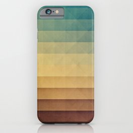 iPhone & iPod Case - rwwtlyss - Spires