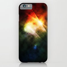 Dimensional Slim Case iPhone 6s