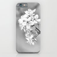 Think I'm In Love iPhone 6 Slim Case