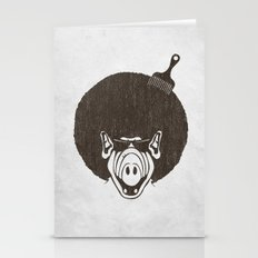 Alfro Stationery Cards