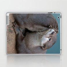 Big Hugs Laptop & iPad Skin