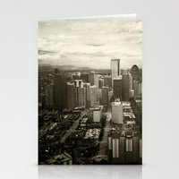 South Side Stationery Cards