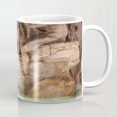 Gian Lorenzo Bernini Mug