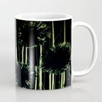 datadoodle 012 Mug