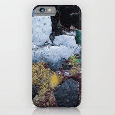 Ubiquity/Remorse iPhone 6 Slim Case