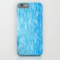 iPhone & iPod Case featuring School by HalliVLR