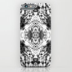 Sand Daimon iPhone 6s Slim Case