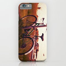 no cycling  iPhone 6s Slim Case