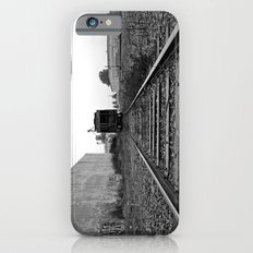 Last stop iPhone 6 Slim Case