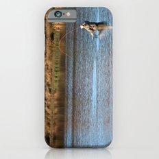 The Fight iPhone 6 Slim Case
