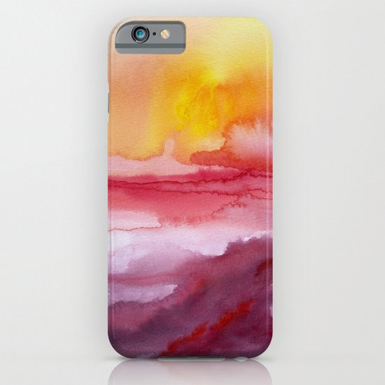 Rise iPhone & iPod Case