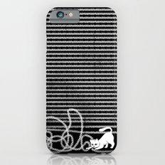 Unravel iPhone 6 Slim Case