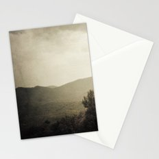 Mountain Wilderness Stationery Cards