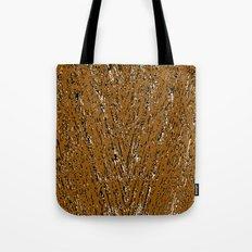 maserung Tote Bag
