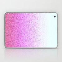I Dream In Pink Laptop & iPad Skin