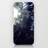iPhone & iPod Case featuring Gem by Katie Troisi