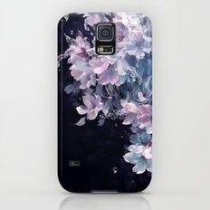 sakura Galaxy S5 Slim Case