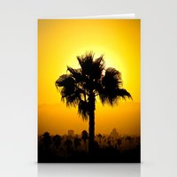 Echo Park Series #7 Stationery Cards