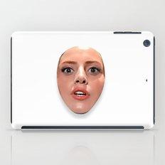 ARTPOP  iPad Case