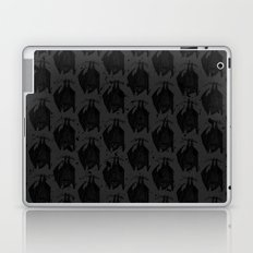 Bats VIII Laptop & iPad Skin