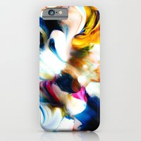 iPhone & iPod Case featuring On 37 by j.Webster