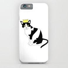 Amira Slim Case iPhone 6s