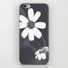 Late Bloomers iPhone & iPod Skin