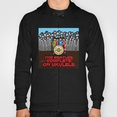 Sgt. Pepper's Lonely Hearts Club Band Hoody
