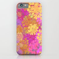 early summer iPhone 6 Slim Case