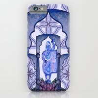 iPhone & iPod Case featuring Untitled by Rishi Parikh