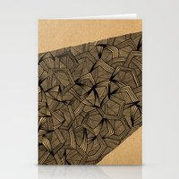 - The Place - Stationery Cards