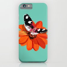 About sex iPhone 6s Slim Case