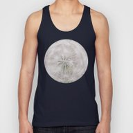 Soft Wishes Unisex Tank Top